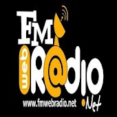 Fm Web Rádio