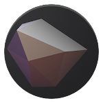 Fragments LWP Icon