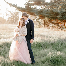 Wedding photographer Pavel Tereshkovec (yourdreamphoto). Photo of 07.05.2014
