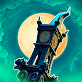 Clockmaker - Match 3 Games APK download