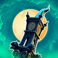 Clockmaker icon