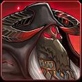 DragonSoul - Online RPG download