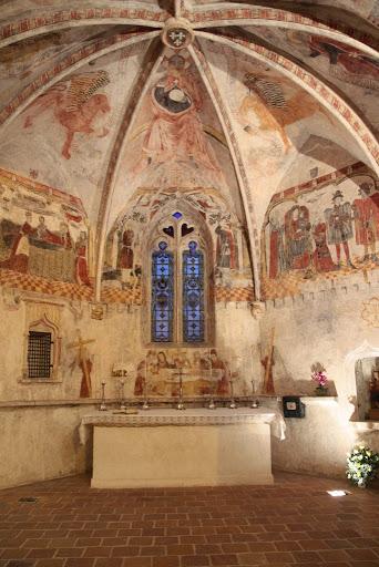 photo de Notre-Dame de Beaumont