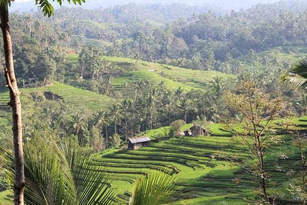 Tabanan-Bali