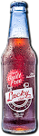 Excel Bottling Guilt Free Lucky Club Cola