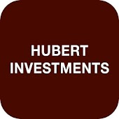 Hubert Investments