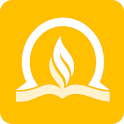 Omega Digi Bible icon