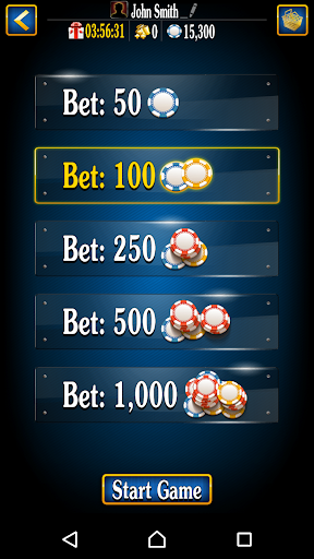 Yachty Dice Game ud83cudfb2 u2013 Yatzy Free 1.2.8 screenshots 21
