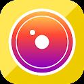 Cam 360 Photofy icon