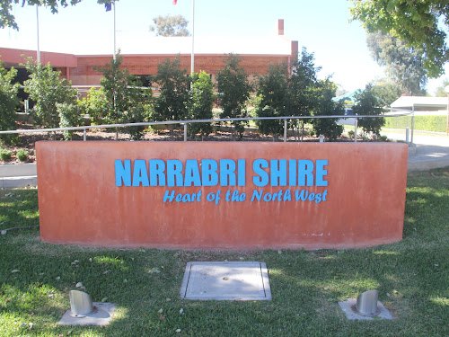Narrabri Shire Council wants more for the shire from Whitehaven Coal.
