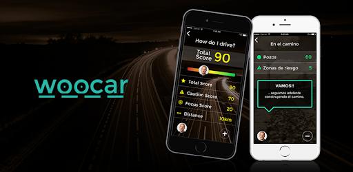 WooCar - Apps en Google Play