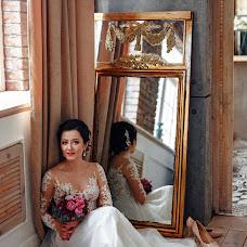 Wedding photographer Mariya Balchugova (balchugova). Photo of 06.09.2018