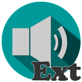 Sound Profile Extender