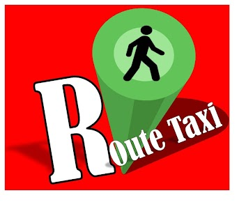 Route Taxi - náhled