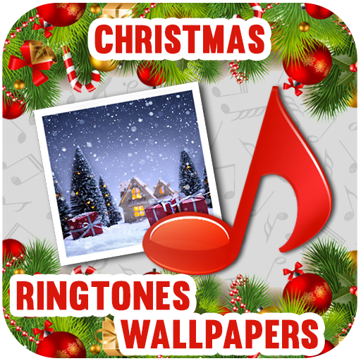 Christmas Countdown, Christmas Ringtones, Messages