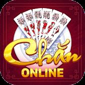 Tải Game Đánh Chắn Online