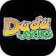 Download Dudu Lanches For PC Windows and Mac