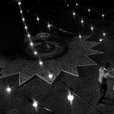 Fotógrafo de bodas Michel Quijorna (michelquijorna). Foto del 21.11.2016