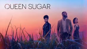 Queen Sugar thumbnail