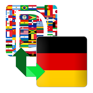 how to download dictionary in android mobile