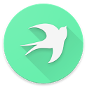Birdays – Birthday reminder icon