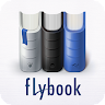 ru.litres.android.flybook
