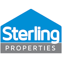 Sterling Properties icon
