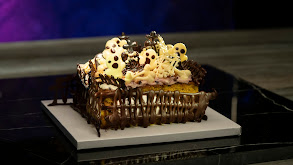 Gravely Delicious Desserts thumbnail