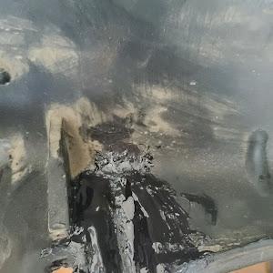 MR2のカスタム事例画像 エムRトゥーダブイチさんの2020年08月22日13:25の投稿