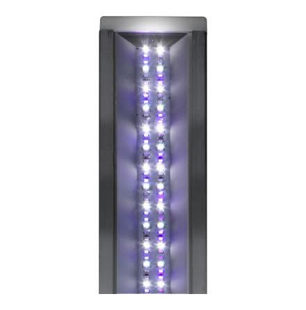 Sunstrip 70 LED Marine 95cm 66,5W