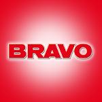 BRAVO España ePaper Icon
