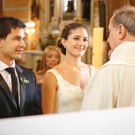 Fotógrafo de bodas Rodrigo Garcia (rodrigogarcia1). Foto del 17.06.2015