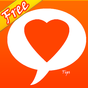 Free Mico chat Video Tips