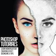 Tutorial of Photoshop