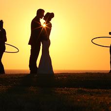 Wedding photographer Tom Beigel (beigel). Photo of 21.01.2014