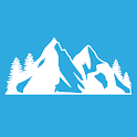 Whiski Jack Resorts Whistler icon