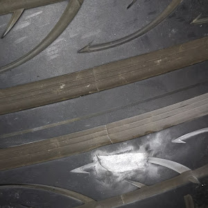 スカイライン ZV37 のカスタム事例画像 京さんの2020年08月28日23:39の投稿