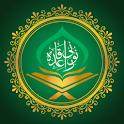 Noorani Qaida – The Righteous Foundation icon