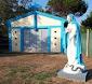 photo de Chapelle de la Maïre (SERIGNAN-Plage)