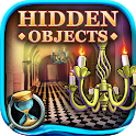 House of Secrets Hidden Object icon