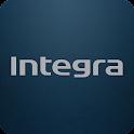Integra Control Pro