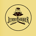 Jerry Barber icon