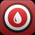 Blood Sugar Test Premium icon