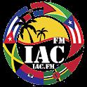 IAC.FM icon