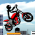 Stickman Motorcycle 3D file APK for Gaming PC/PS3/PS4 Smart TV