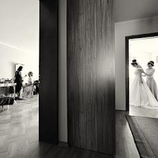 Wedding photographer Andrey Giryak (Giryakson). Photo of 26.12.2018