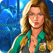 Crime City Detective Adventure