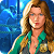 Crime City Detective: Hidden Object Adventure file APK for Gaming PC/PS3/PS4 Smart TV
