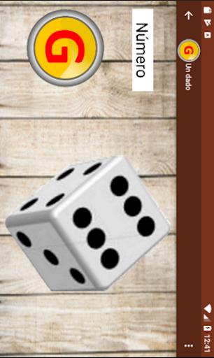 PlaysApp screenshots 3