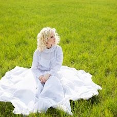 Wedding photographer Elizaveta Timoshenko (phTimoshenko). Photo of 22.09.2015